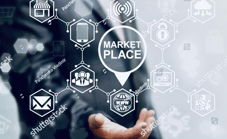 海外での現地調達ツールはFacebookのMarketPlace! | 世界のどこかで ...