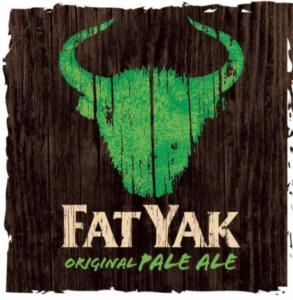 YAKビール