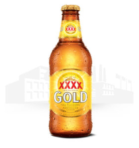 XXXXビール