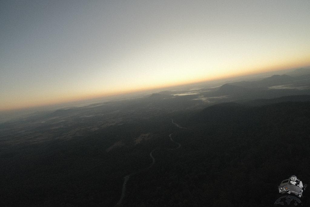 Mt.Mitchell