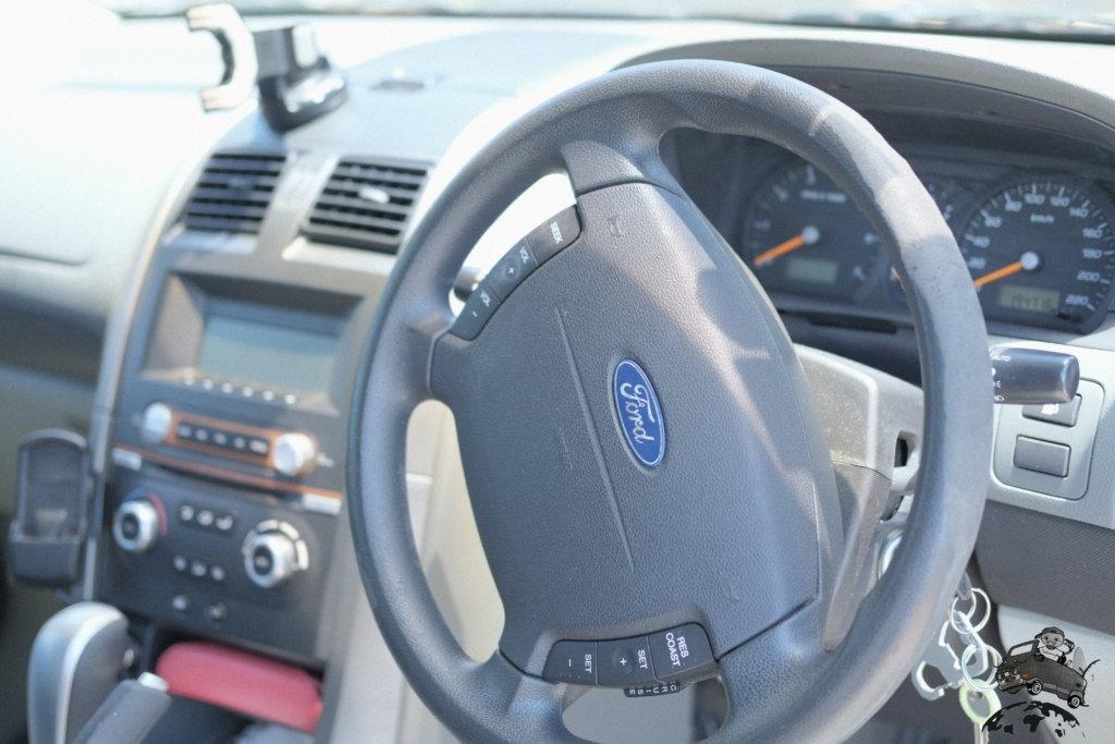 qld車買い替え